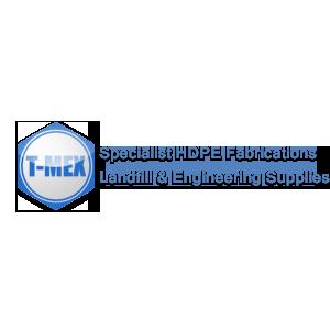 Pipe Adaptors, Flanges & 'Specials'