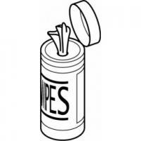 E-F Ancillaries