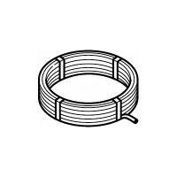 Unreinforced PVC Tubing