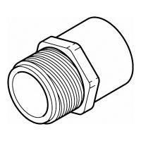 HDPE Transition Adaptors