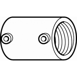 Electro-Fusion Couplers