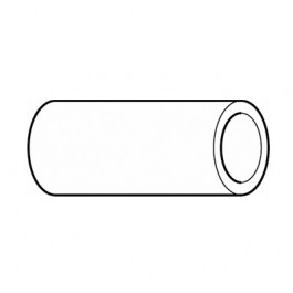 PVC Tubing  -  Price Per Metre *