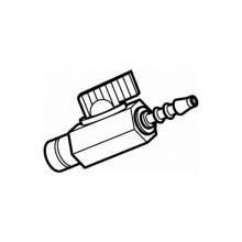 LT-3000 + Push-In  Adaptor
