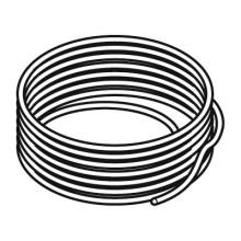 O' Ring Cord - Metric Range