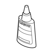 Contact Adhesive  (20g)