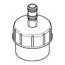 LT-2000  + HDPE Screw Cap