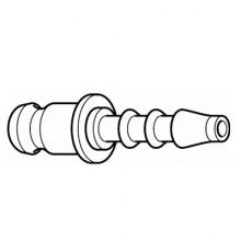 Plug-Tube Adaptor